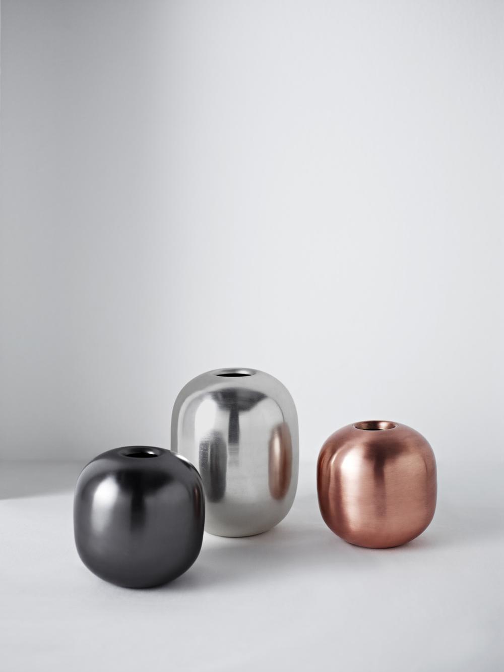 metal-vessels.jpg