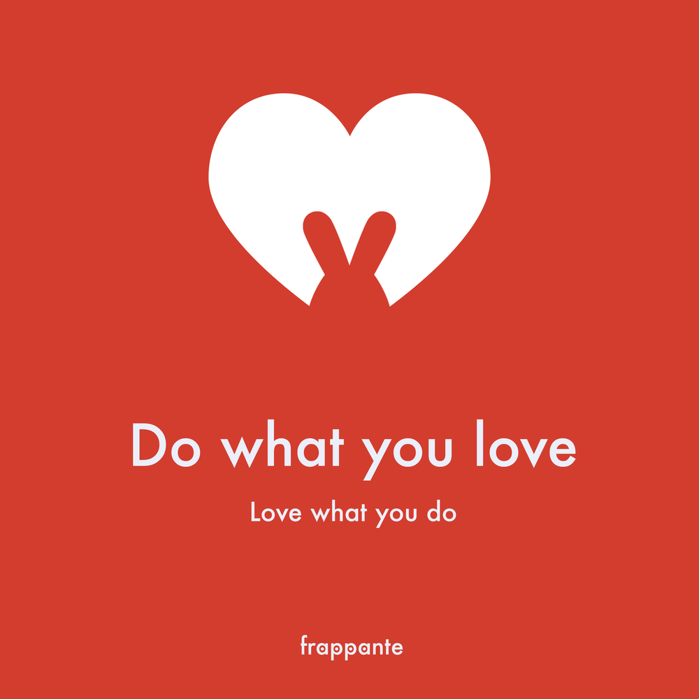 poster_do what you love.jpg