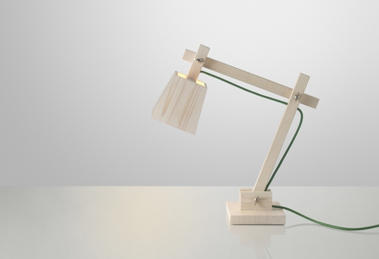 collection_Wood_Lamp-Lighting-design_23_43_large.jpg