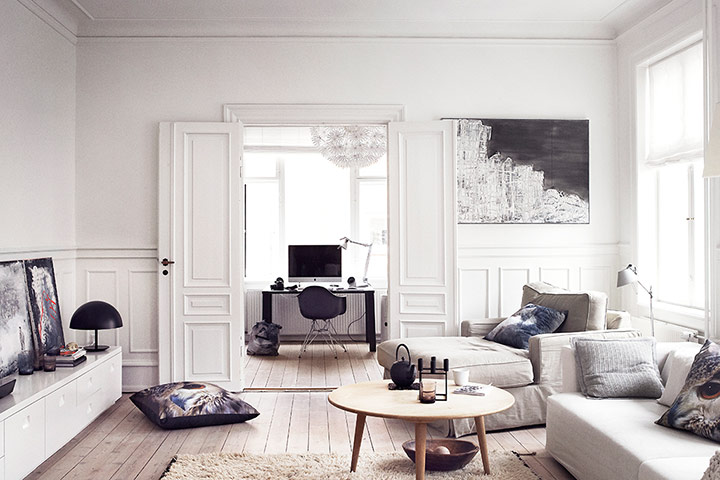 Apartment-near-Copenhagen-photographed-by-Heidi-Lerkenfeldt-living-room-1.jpg