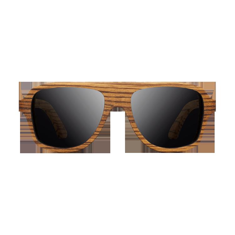 wood_sunglasses_ash_zeb_gry_1024x1024.png