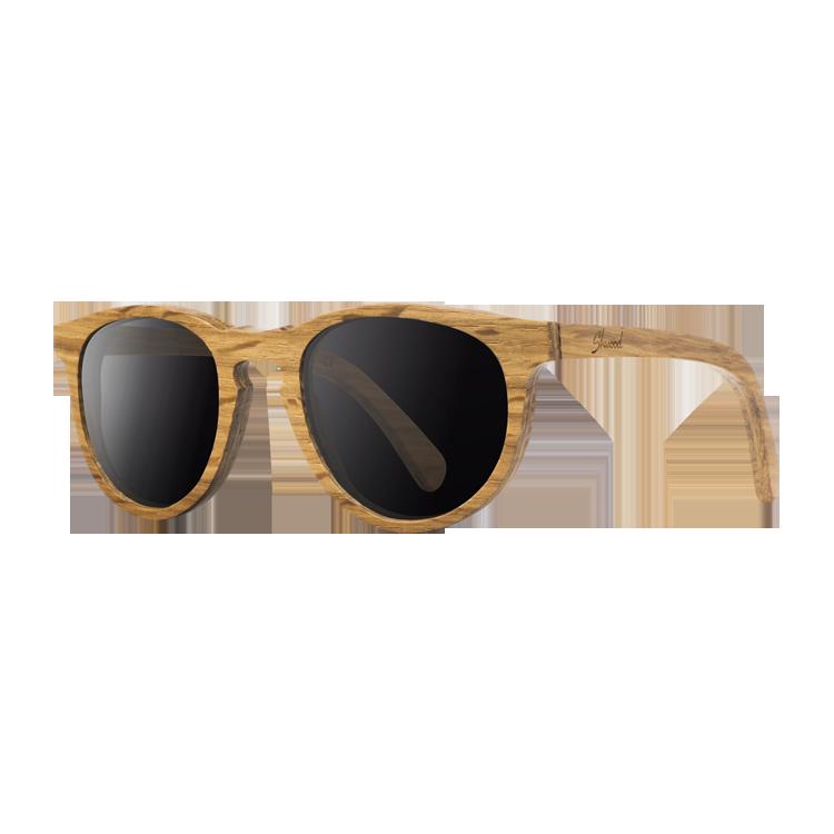 wood_sunglasses_bel_oak_gry_1024x1024.png