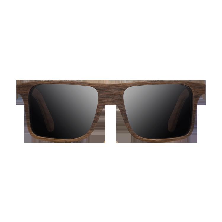 wood_sunglasses_gov_wlnoak_gry1_1024x1024.png