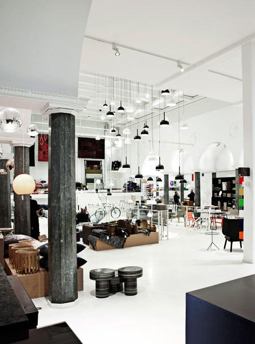 normann-copenhagen-flagship-store-counter-view1.jpg