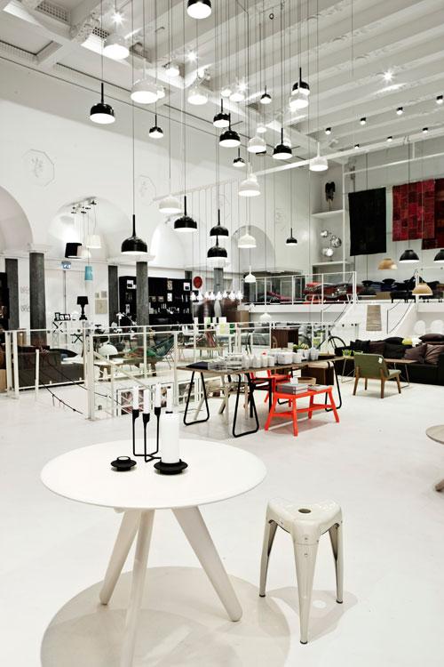 normann-copenhagen-flagship-store-lamps.jpg