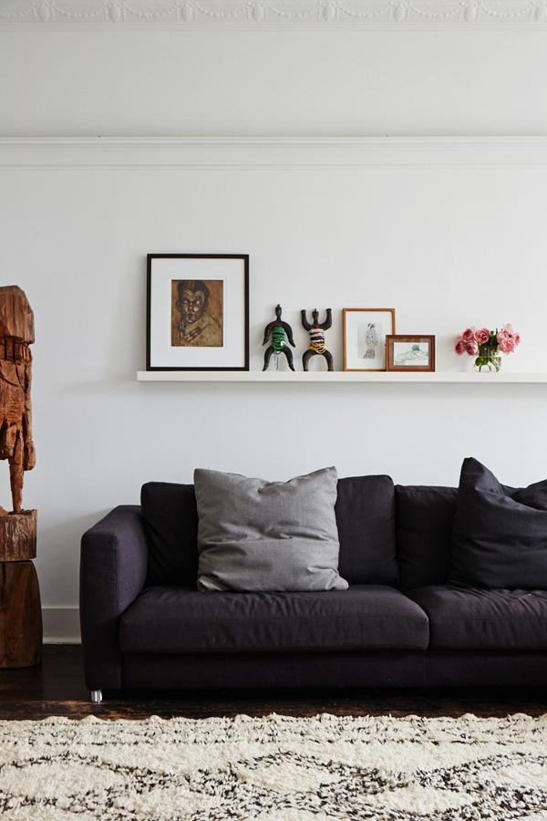 Cassie-couch2.jpg