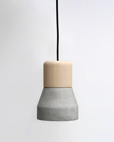 CementWood-lamp2.jpg