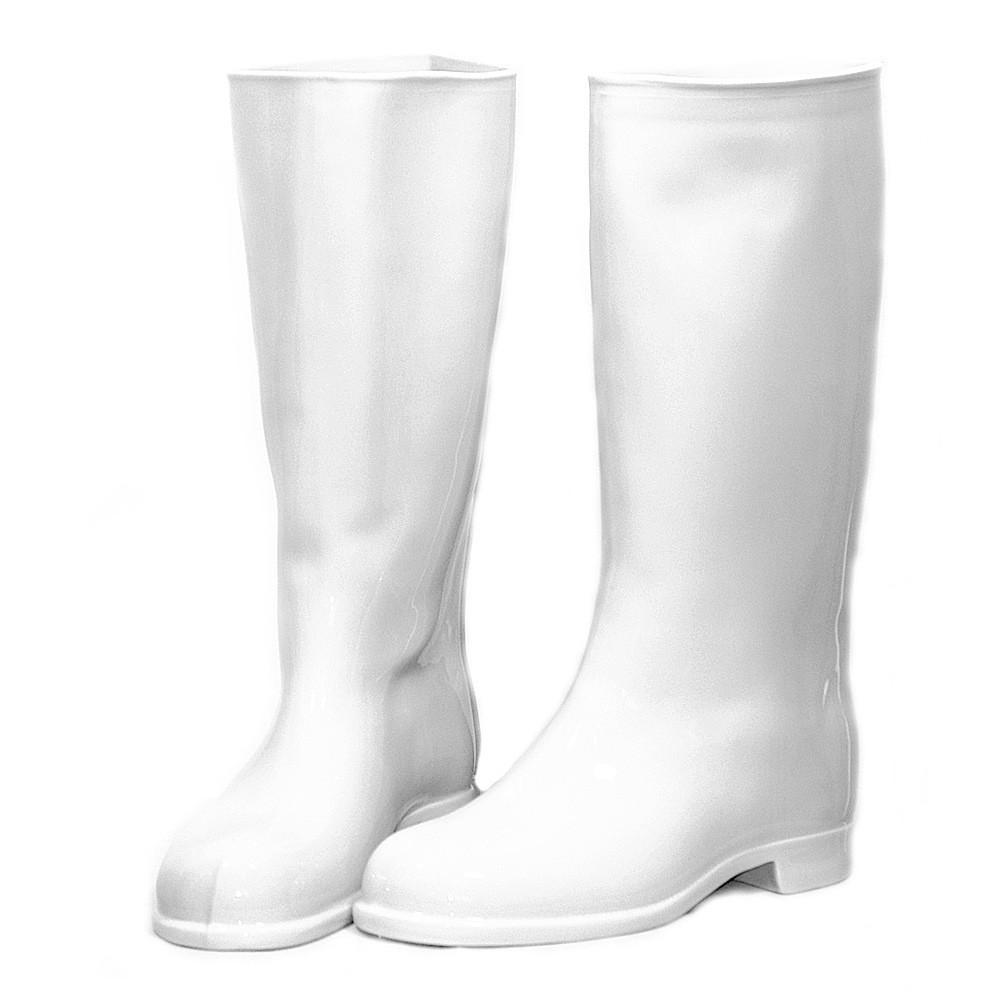 Waterproof Vase - Qubus