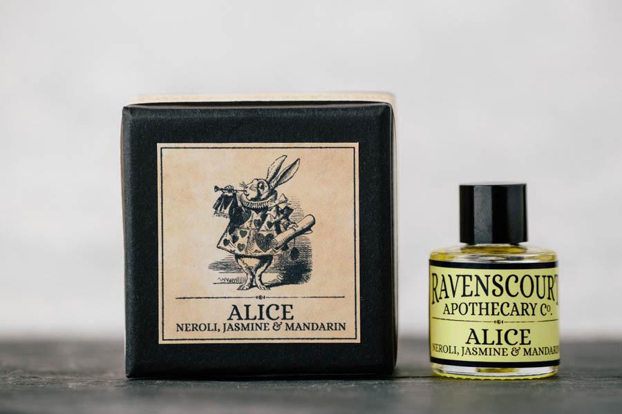 alice perfume.jpg