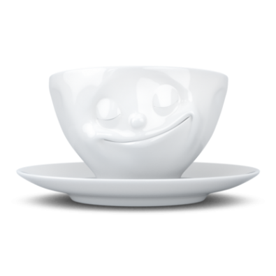 skodelica-happy-cup-fiftyeight-products.jpg.png