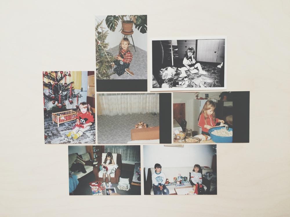vscocam-photo-1-1.jpg