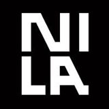 nila.jpg
