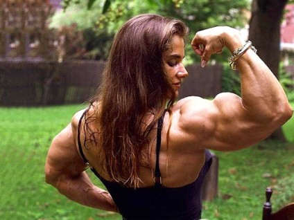 woman_biceps