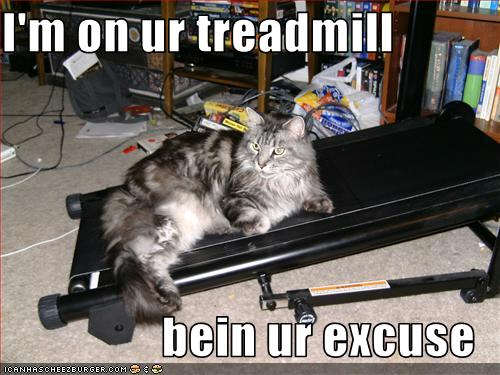 treadmill_excuse