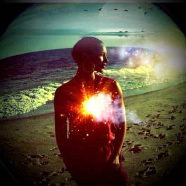 shine_from_within