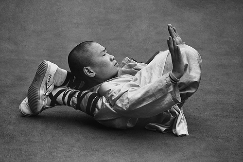 yoga_shaolin