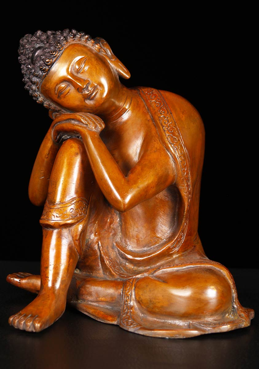 www.lotussculpture.com