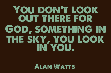 alan_watts.jpg