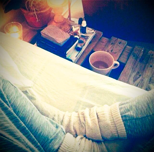 home sick_Wondershare.png