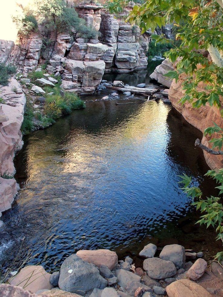 angel valley oak creek2.jpg