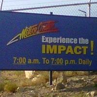 feel the impact.jpg