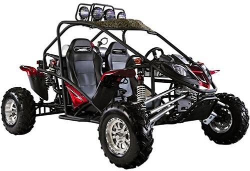 dune buggy.jpg