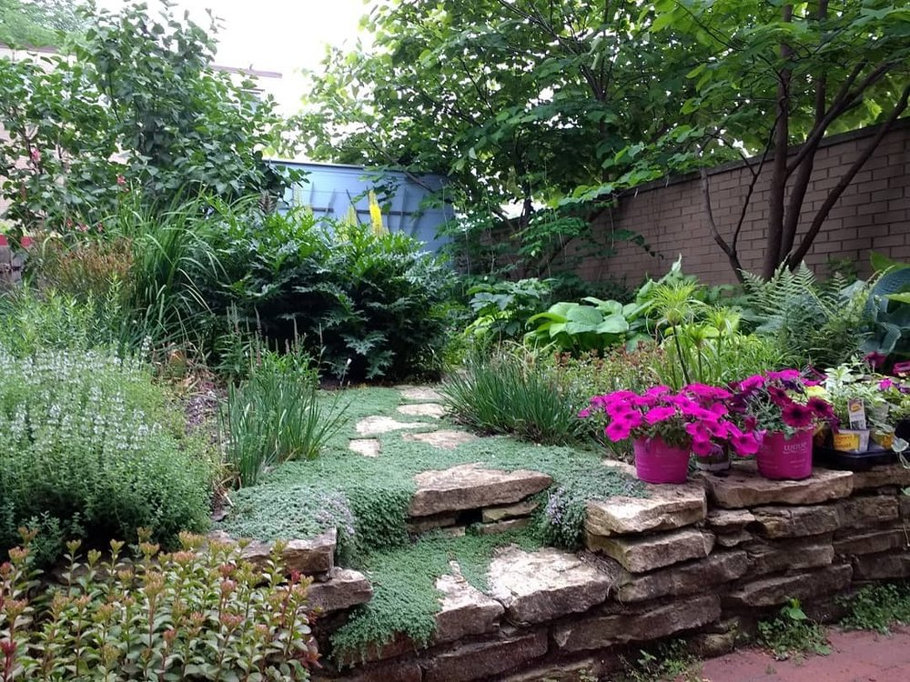 mikaels garden in chicago.jpg