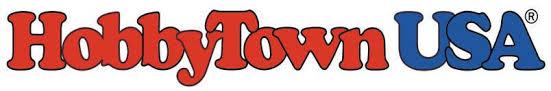 HonbbyTown logo.jpg