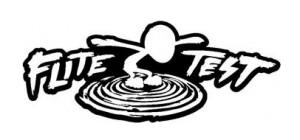 flite-test-logo.png