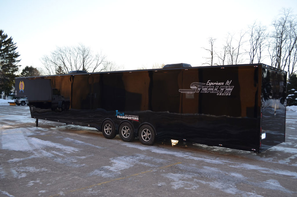 Rusty-Wallace-Racing-Trailer-with-Custom-Paint-Finish.jpg