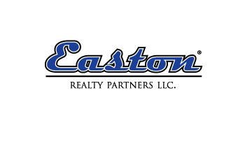 Easton Realty Partners