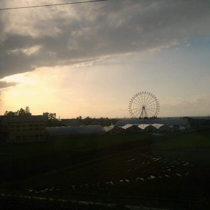 railroad_toyama.jpg