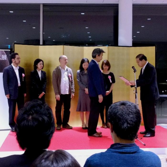 awardceremony_kanazawa 8.jpg