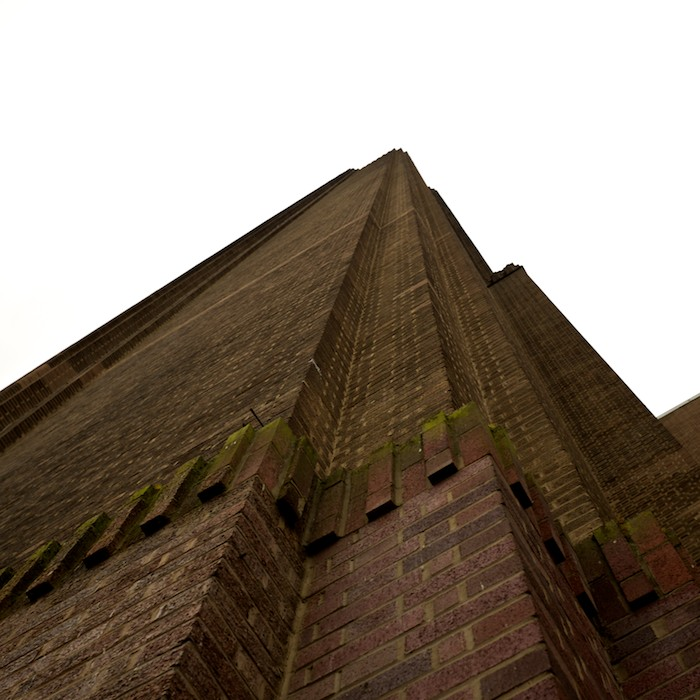 toweroftate 2.jpg