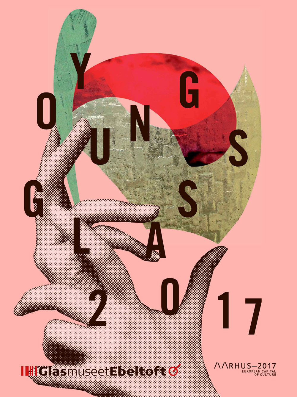 youngglass.jpg