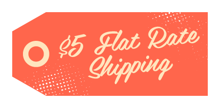 flat-rate-shipping-tag3.png