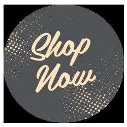 Button.ShopNow2.png