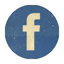 facebok-icon.png