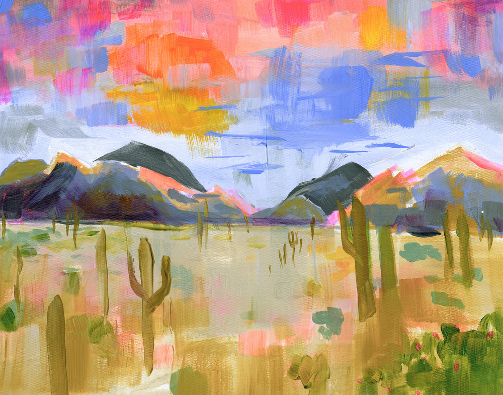cacti low res.jpg