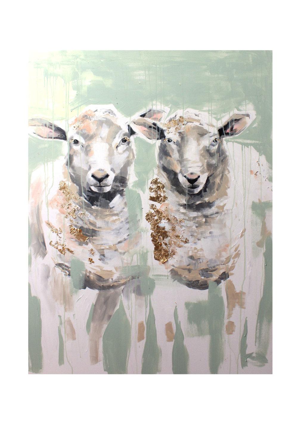 sheep+7.jpg