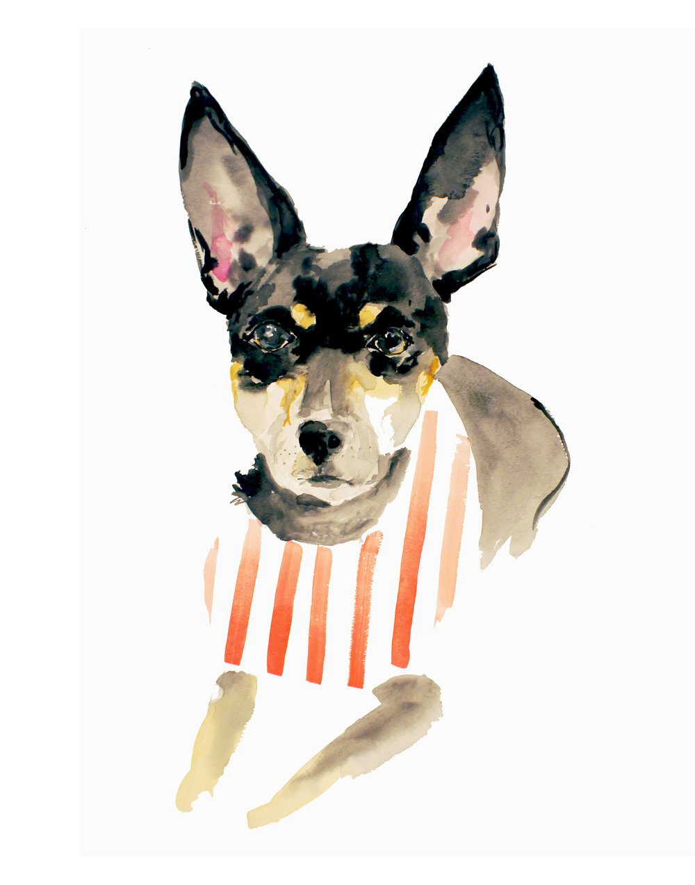 11x14+jack+dog.jpg