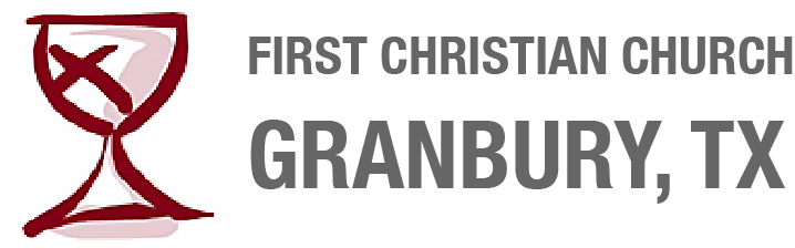 First Christian Church of Granbury