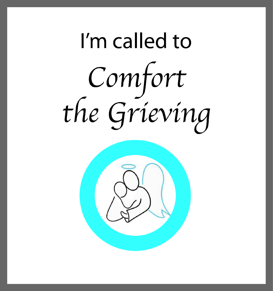 Called_grieving_site.png