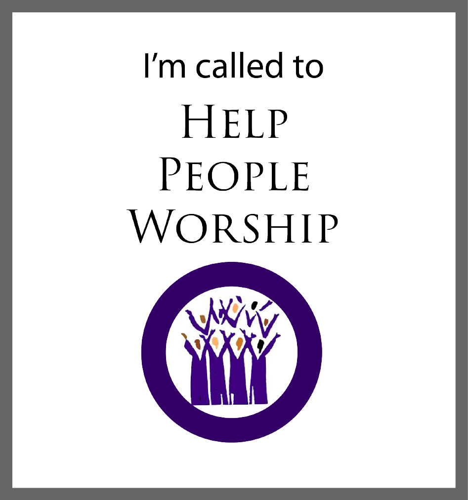 Called_worship_site.png