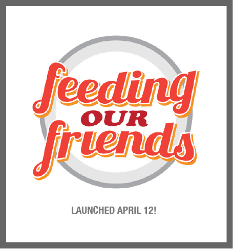 Feeding_Our_Friends_Square.png
