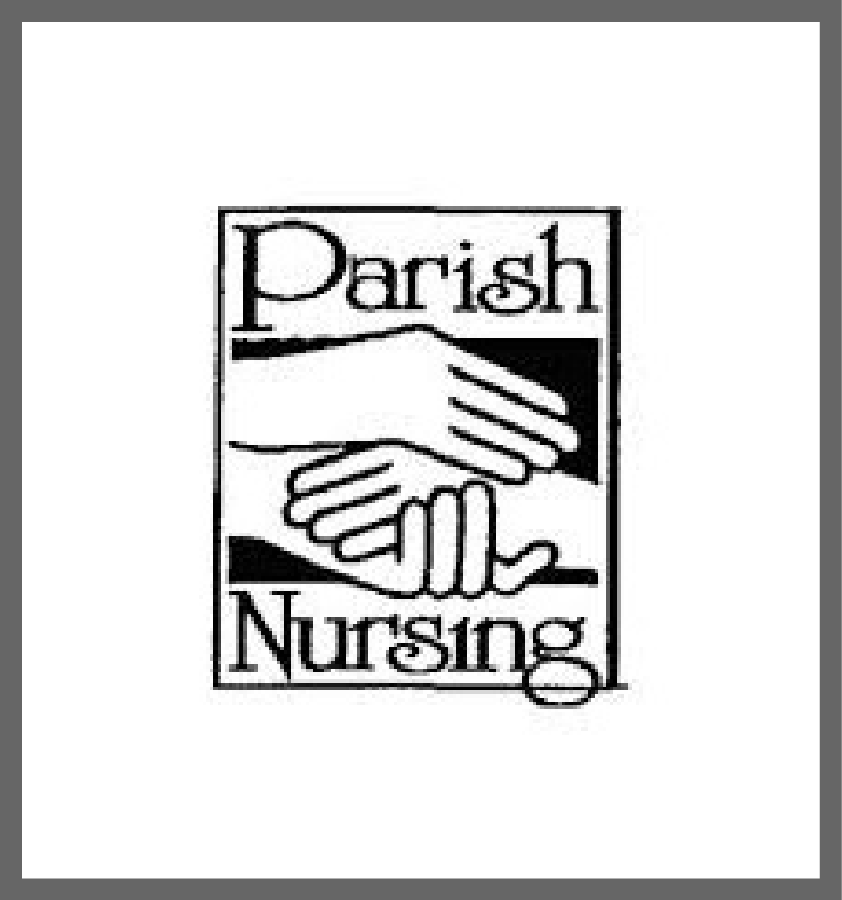 parish_nurse.jpeg