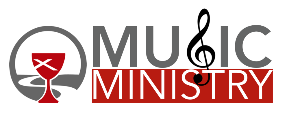 Music First Christian Church Of Granbury