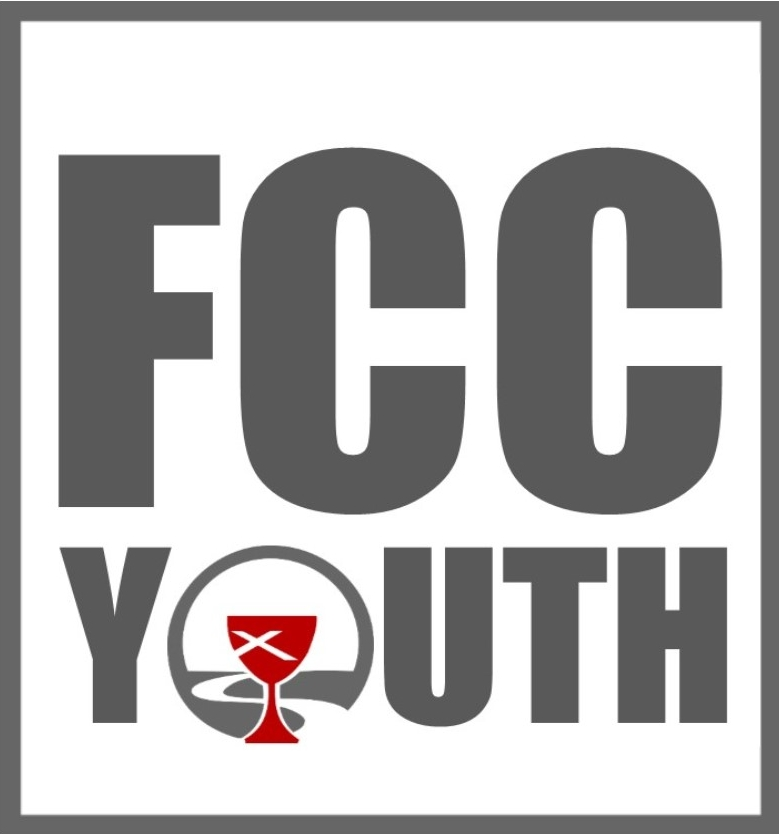 Youth Serve Logo.jpg