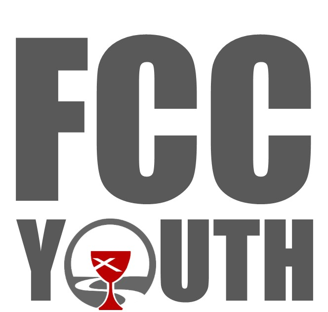 Youth Logo.jpg