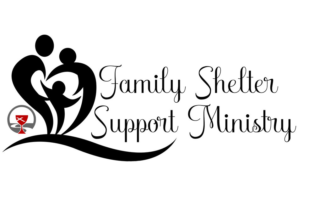 Family Shelter Support MInistry 2.jpg
